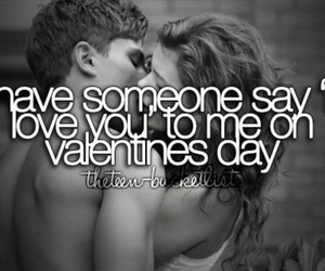 before i die, love it, and sweet image