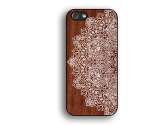 pink iphone case, 011, and iphone 4 cover image