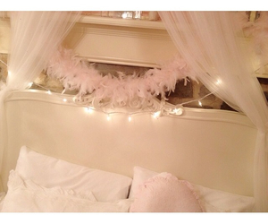 bedroom, Dream, and frame image