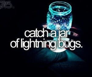 before i die, night, and catch image