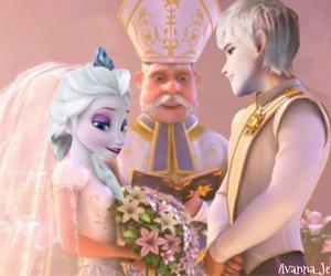Elsa And Jack Wedding Tbrb Info