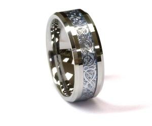 celtic ring image