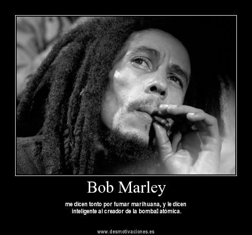 Image About Frases En Español In Bob Marley By Yass
