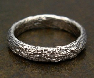 couple, ring, and wedding ring image
