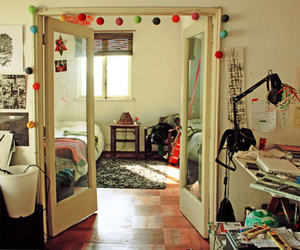 room and style image