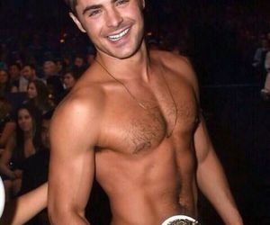 amor, zac efron, and perfection image