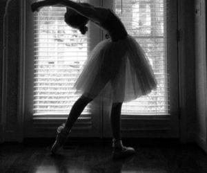 ballerina, clasic, and free image