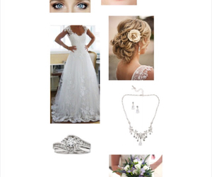 outfits, melissa daniels-ryan, and Polyvore image