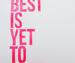 quotes, pink, and Best image