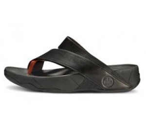 fitflops, fitflop sale, and fitflop boots image