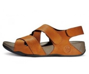 fitflop shoes, fitflop sandals, and fitflops image