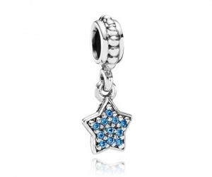 charms, jewelry, and new image