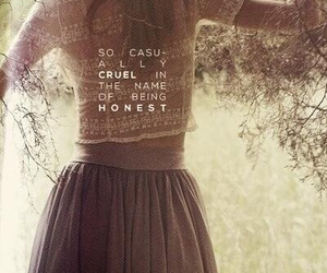 Taylor Swift, all too well, and Lyrics image