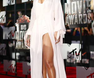 rihanna, mtv movie awards, and riri image