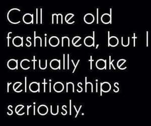 call, me, and old fashioned image