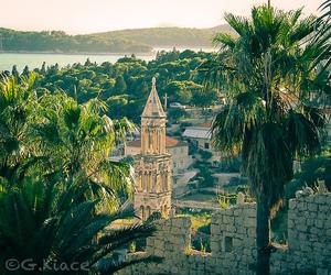beautiful and Croatia image