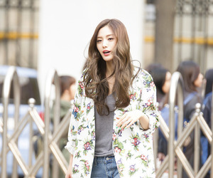 Nana, kpop, and after school image
