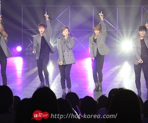 eli, kevin, and hoon image