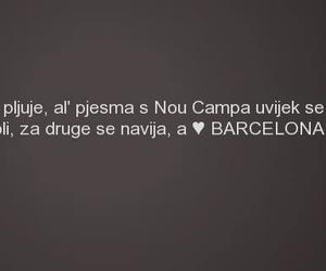Barca, fc barcelona, and ljubav image