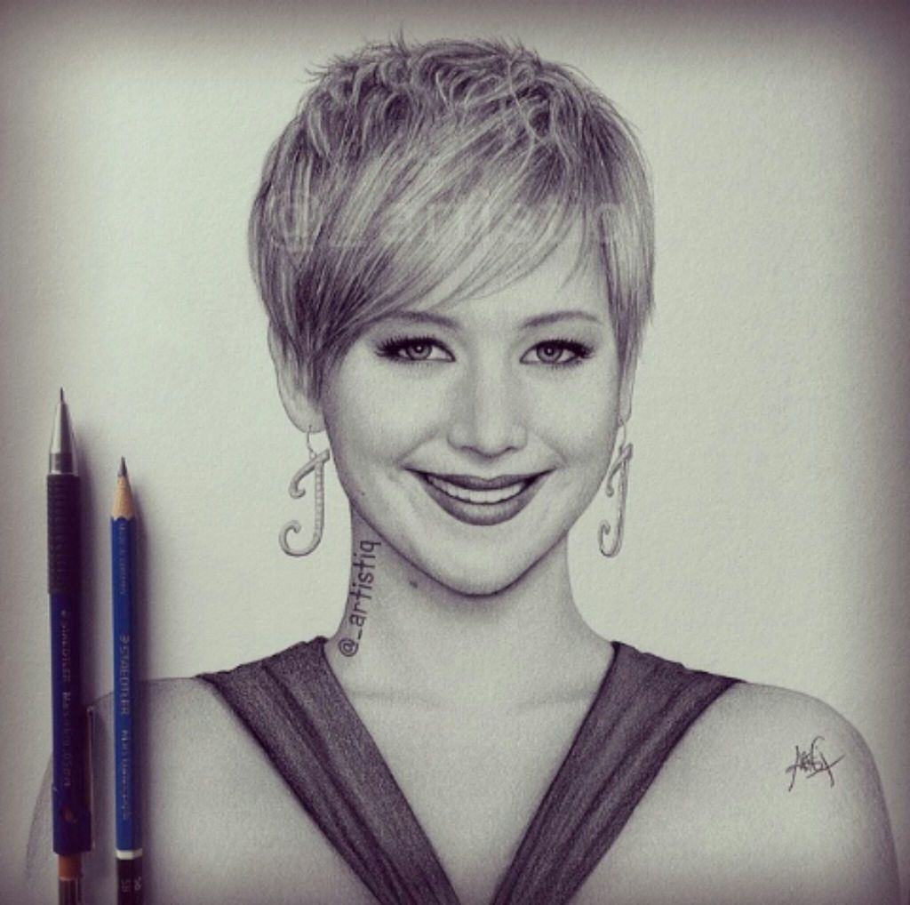 65 images about artistiq on we heart it see more about drawing artistiq and draw
