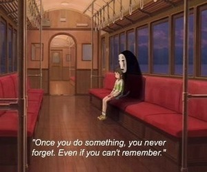 quotes, anime, and miserable image