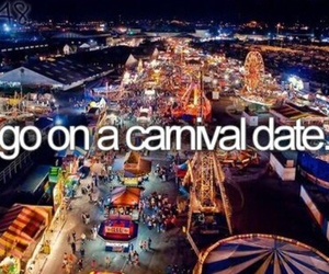 before i die, go, and perfect image