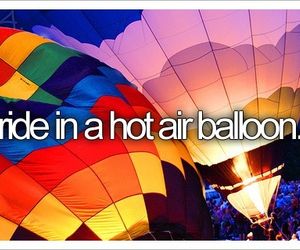 before i die, love it, and fly image