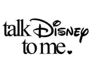 disney, quotes, and talk image