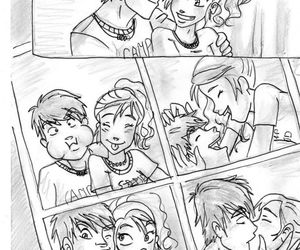 love, couple, and percabeth image