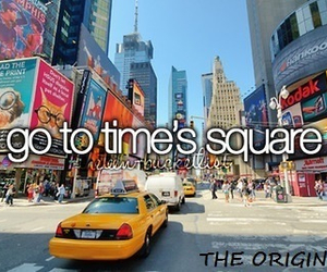 before i die, fashion, and go image