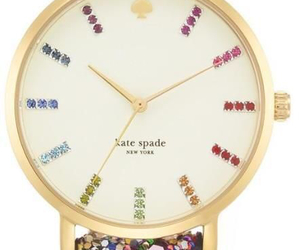 kate spade, watch, and accessories image