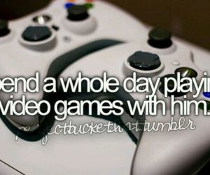 video games, game, and before i die image