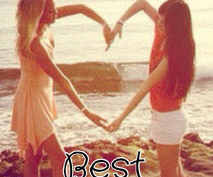 bff, best frends, and amie image