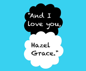 crying, john green, and best book ever image