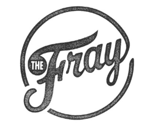 band and the fray image