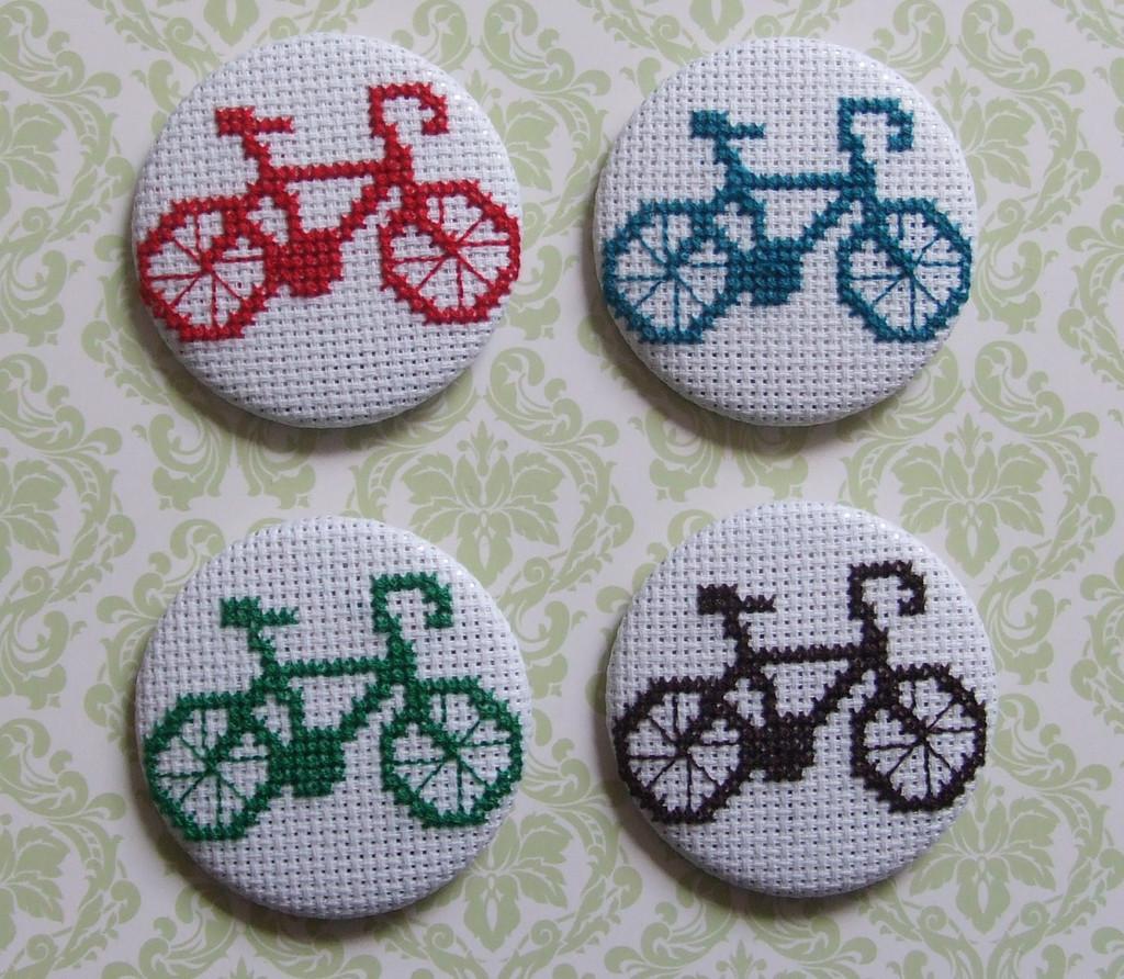 badge, bicycle, and bike image