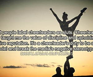 break, value, and cheer image