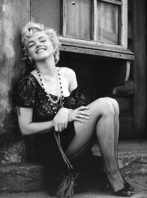 32 Images About Marilyn Monroe On We Heart It | See More About Marilyn  Monroe, Marilyn And Black And White