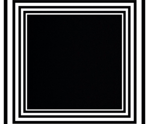 black, follow, and frame image