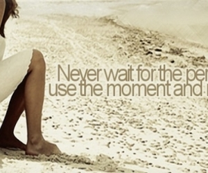 beach, perfect moment, and facebook covers image