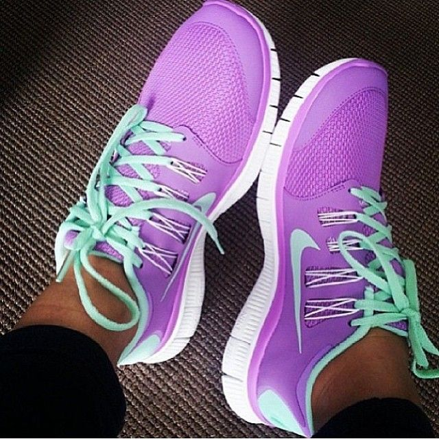 Image about love in Nike + Motivacion