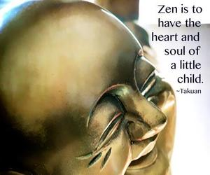 soul and zen image