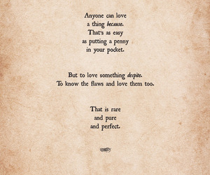 quotes, patrick rothfuss, and love image