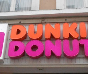 donuts, love it, and so good image