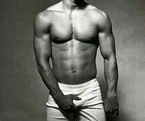 Calvin Klein, hmm, and homme image