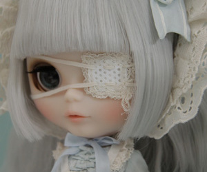 angelic pretty, bow, and hair image