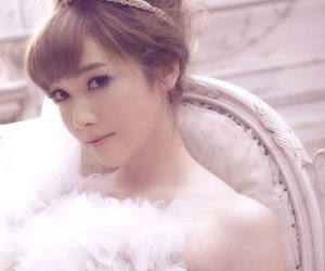 girl, cute, and jessica image