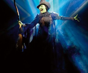 musical and wicked image