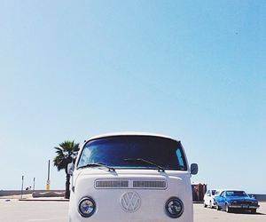 photography, connor franta, and bus image
