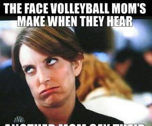 mom, quotes, and sports image